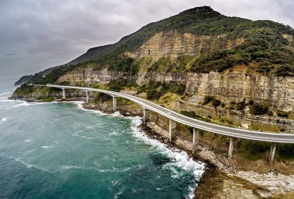 seacliff bridge shot.jpg