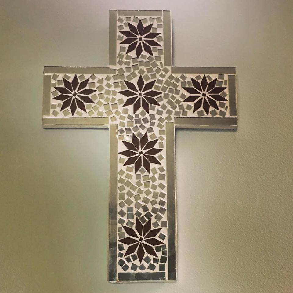 Foyer mosaic cross.jpg