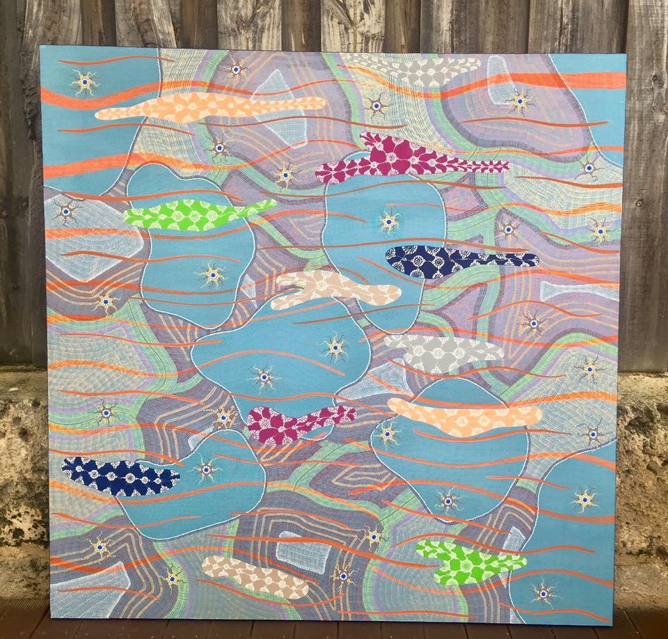 Ocean Reef.jpg