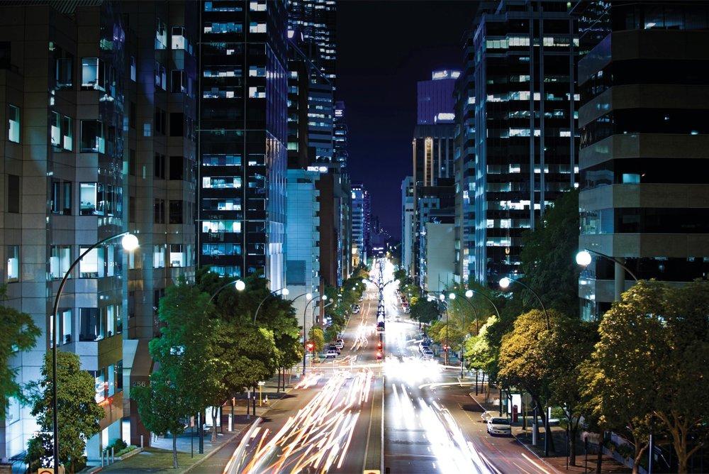 Perth City cred City of Perth (Custom).jpg