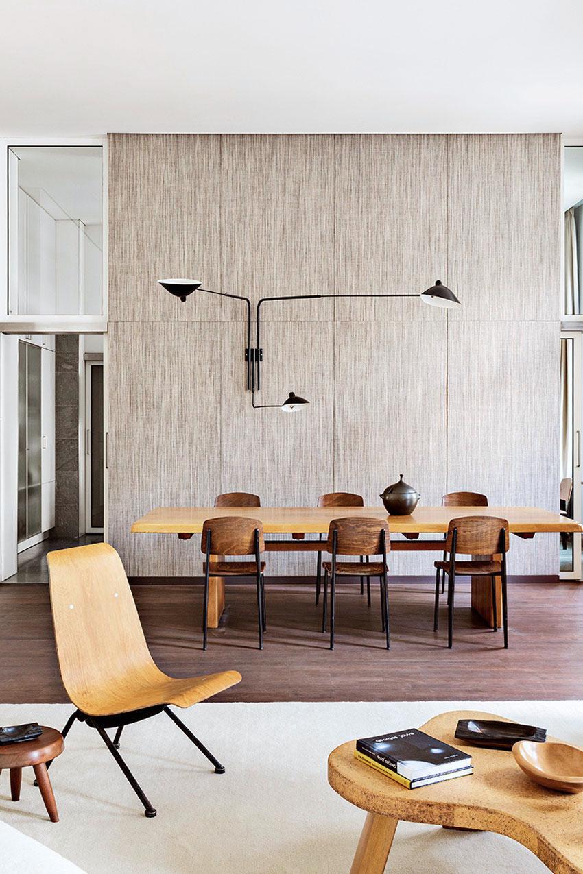 Emmanuel-de-Bayser-Berlin-Apartment-Yellowtrace-191.jpg