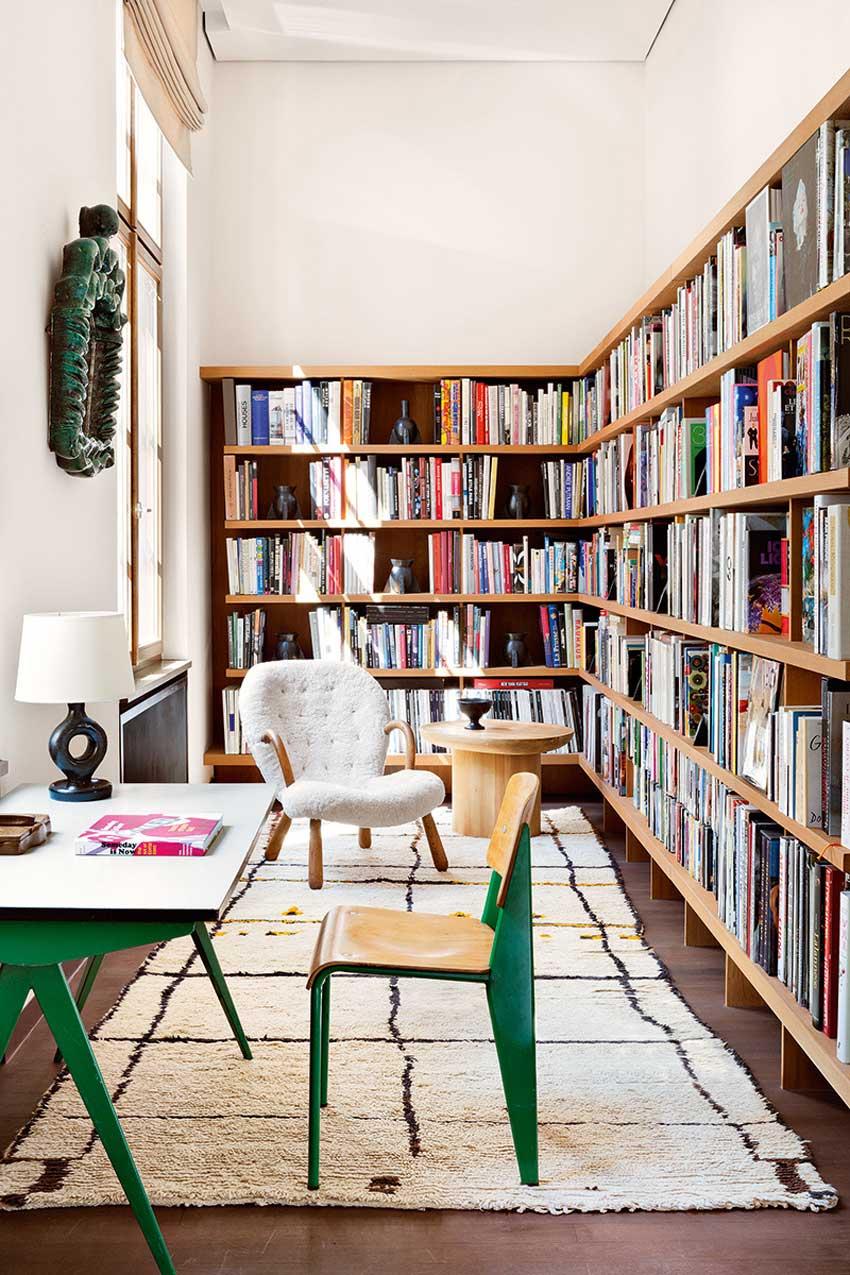 Emmanuel-de-Bayser-Berlin-Apartment-Yellowtrace-05.jpg