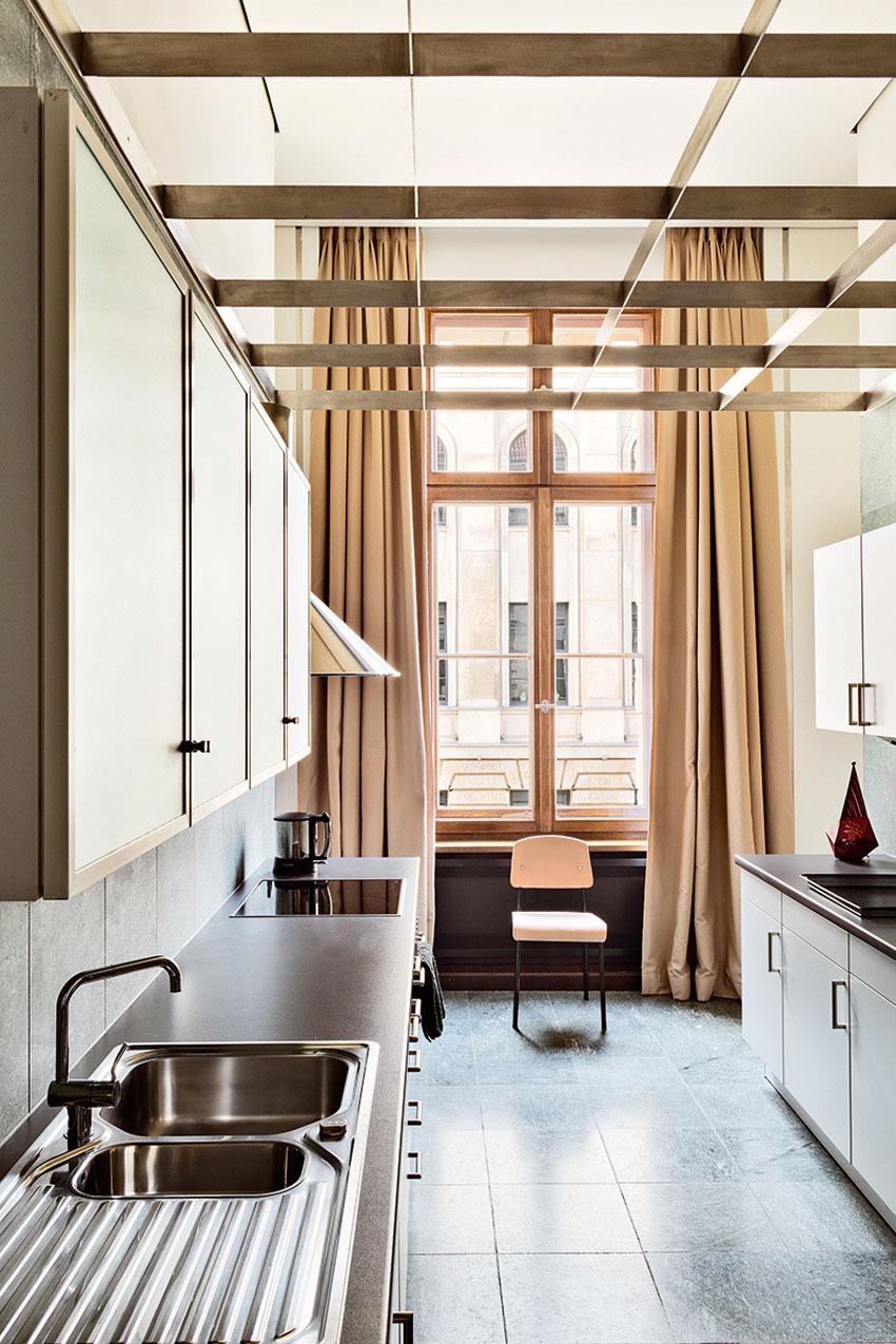 Emmanuel-de-Bayser-Berlin-Apartment-Yellowtrace-16.jpg