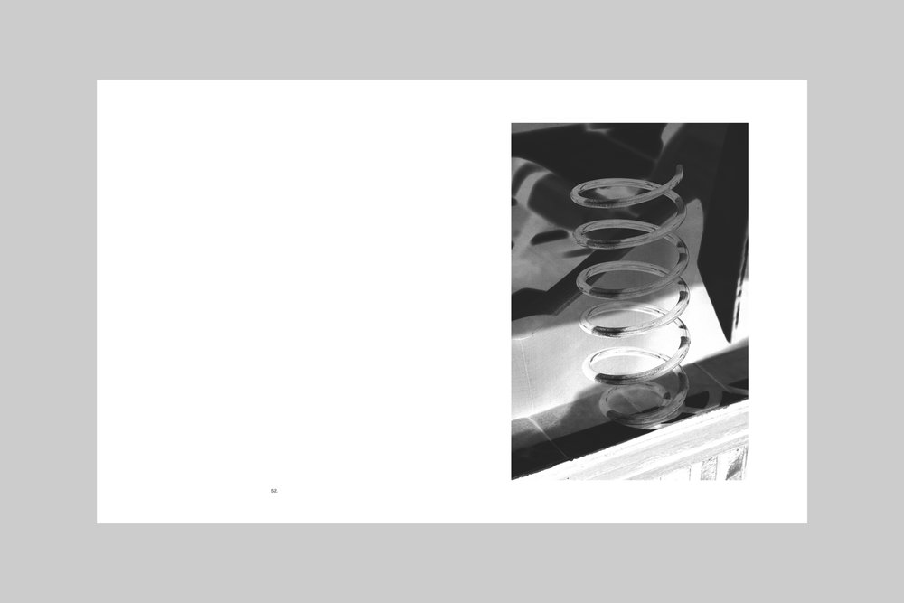 BrianKanagaki_GoldenPersimmonsII_Web-6.jpg