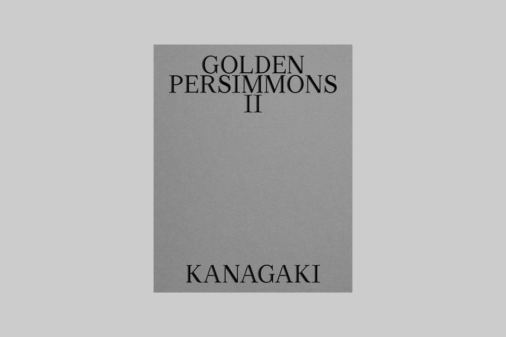 BrianKanagaki_GoldenPersimmonsII_Web-14.jpg