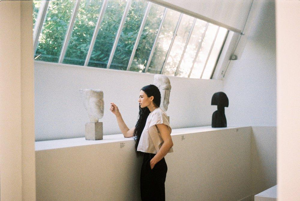 Tara Mayer Portrait 1.jpg