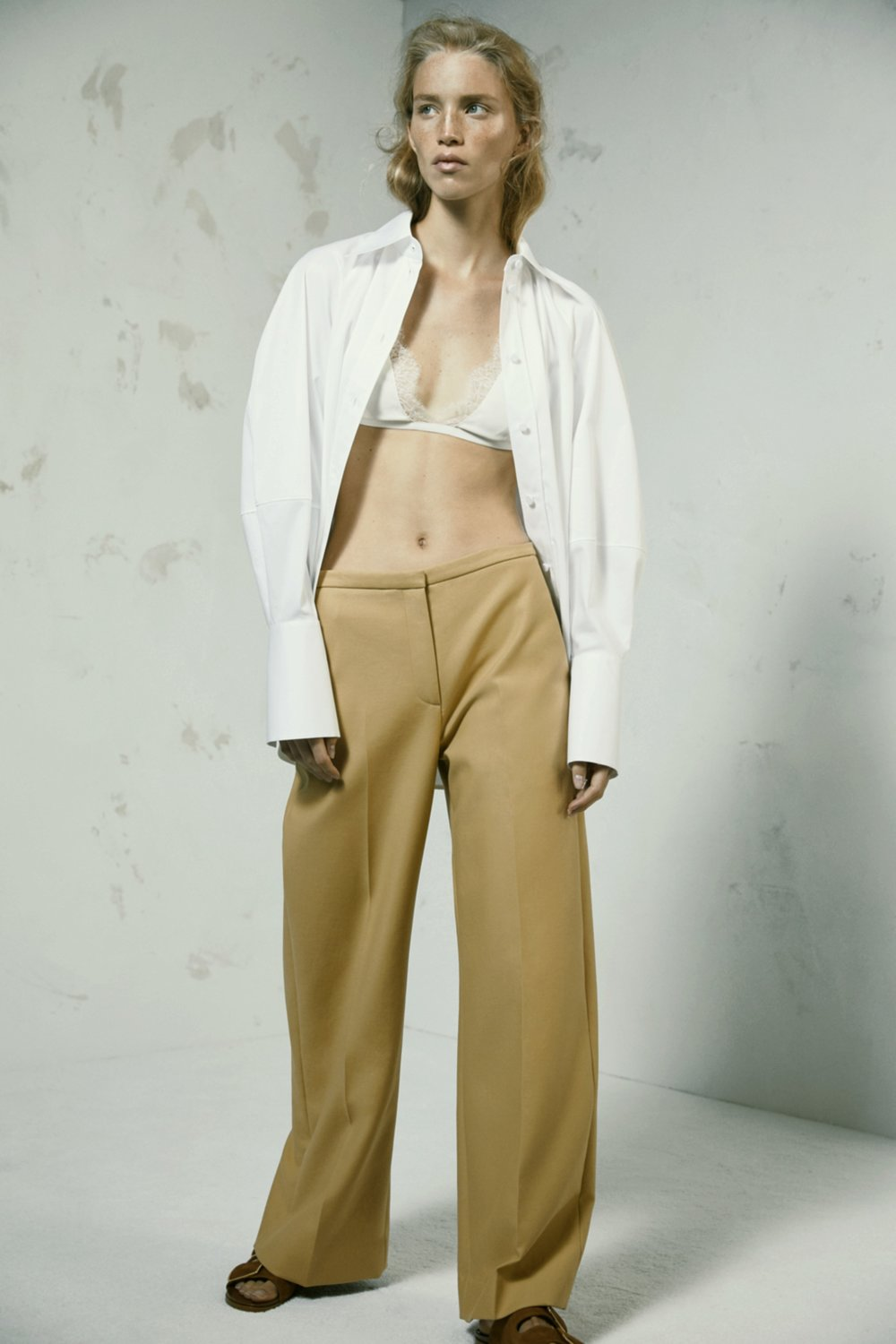 00012-khaite-collection-spring-2019-ready-to-wear.jpg