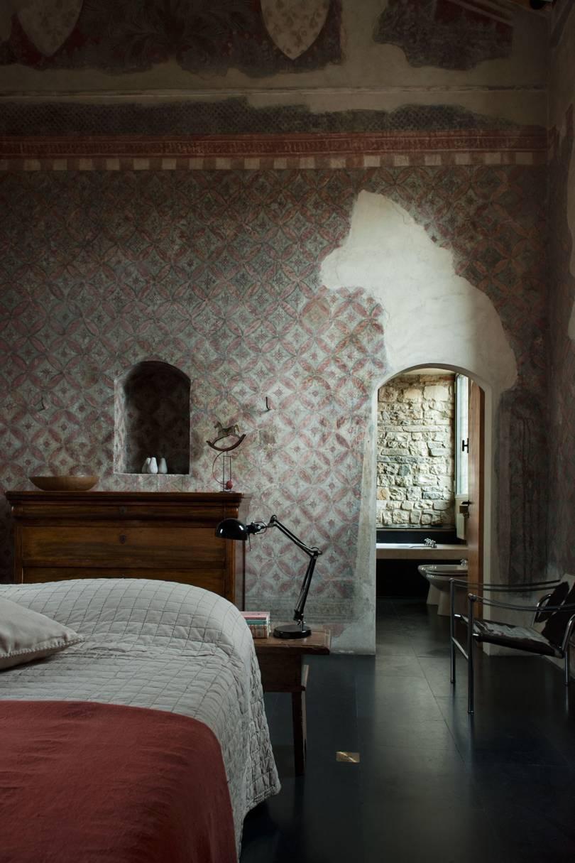 sameroomdifferentchairyeah-house-19feb15_Nathalie-Krag_b.jpg
