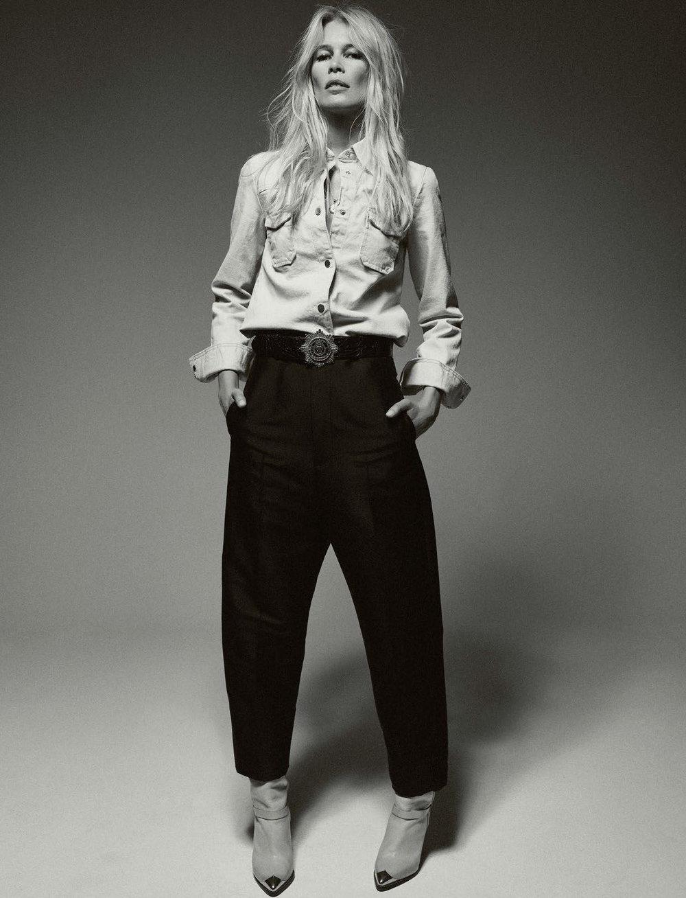 Claudia+Schiffer+for+Vogue+Paris+September+2018+(7).jpg
