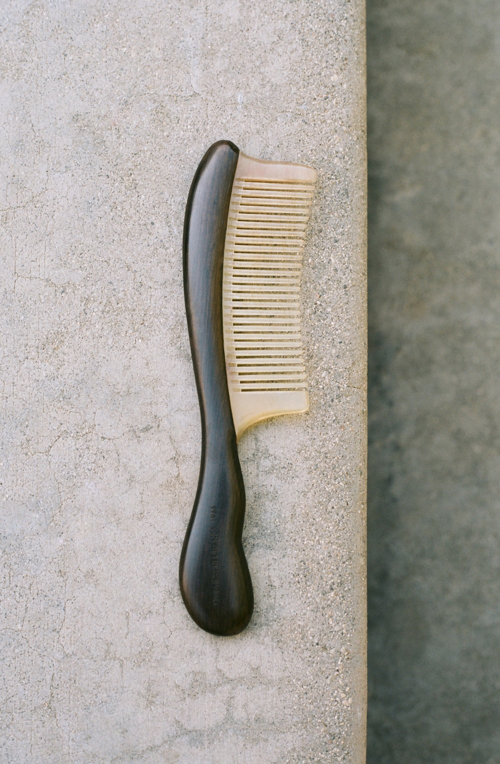 SURREALIST+COMB+7.jpeg