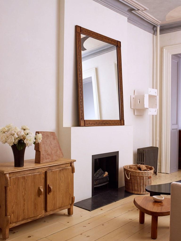 ARowley_JuniperTedhams_Residence58705_ret_wrm.jpg