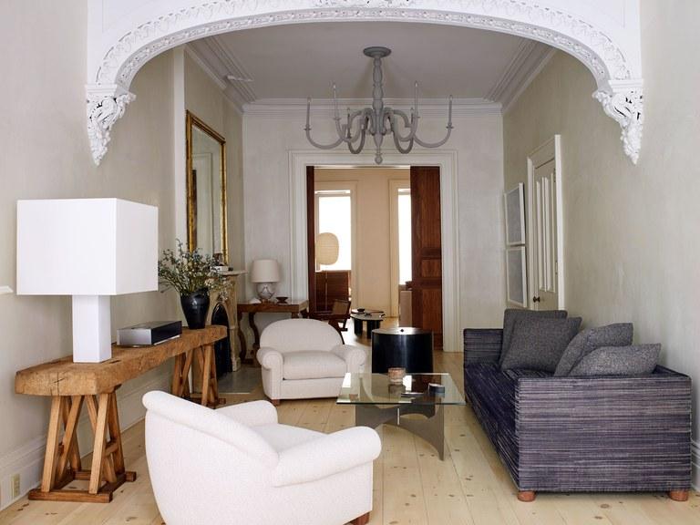 ARowley_JuniperTedhams_Residence58266fav_Ret_wrm.jpg