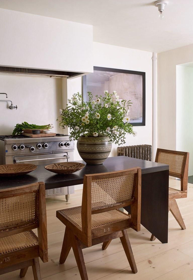ARowley_JuniperTedhams_Residence_Aug_61464fave_Ret_v2.jpg