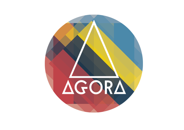 agora-reflektion_logo.png