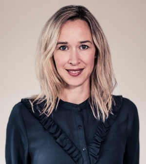 Katrine Abildgaard - Evalueringskonsulent