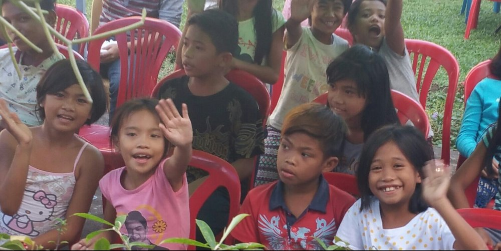 Childhope+Asia+Manila 1.jpg