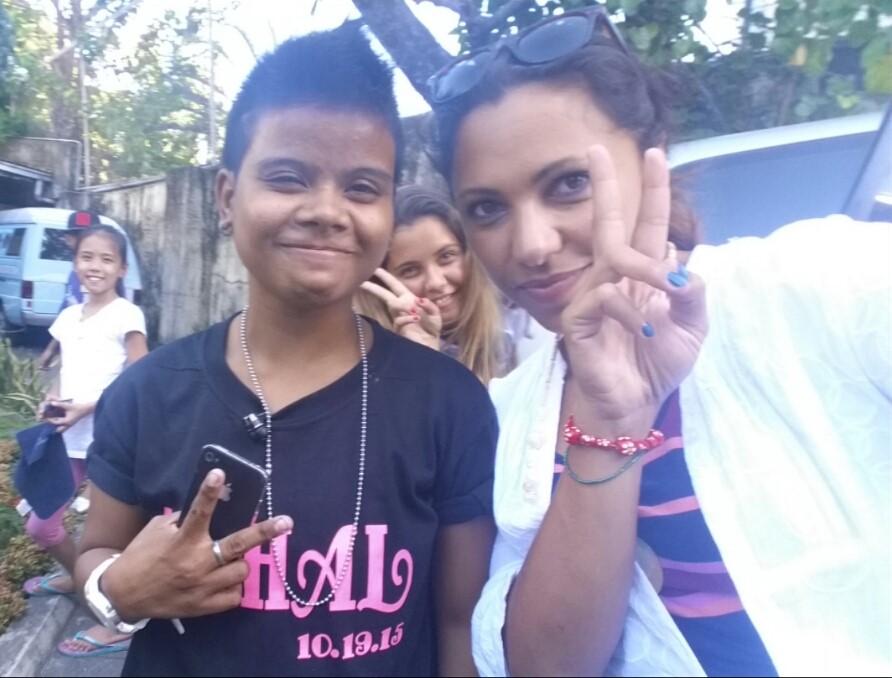 Childhope+Asia+Manila 2.jpg
