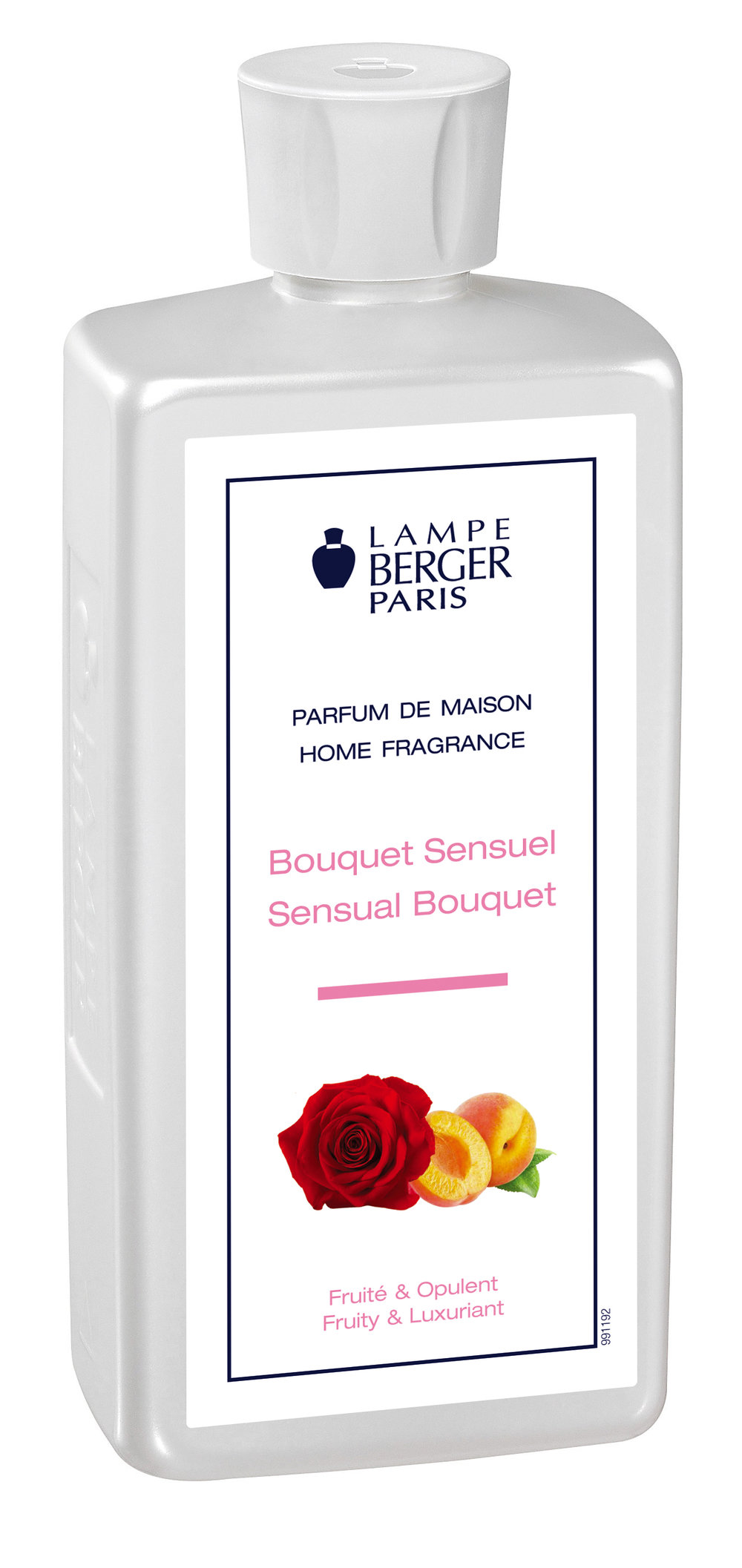 BOUQUET SENSUEL 500ML.jpg