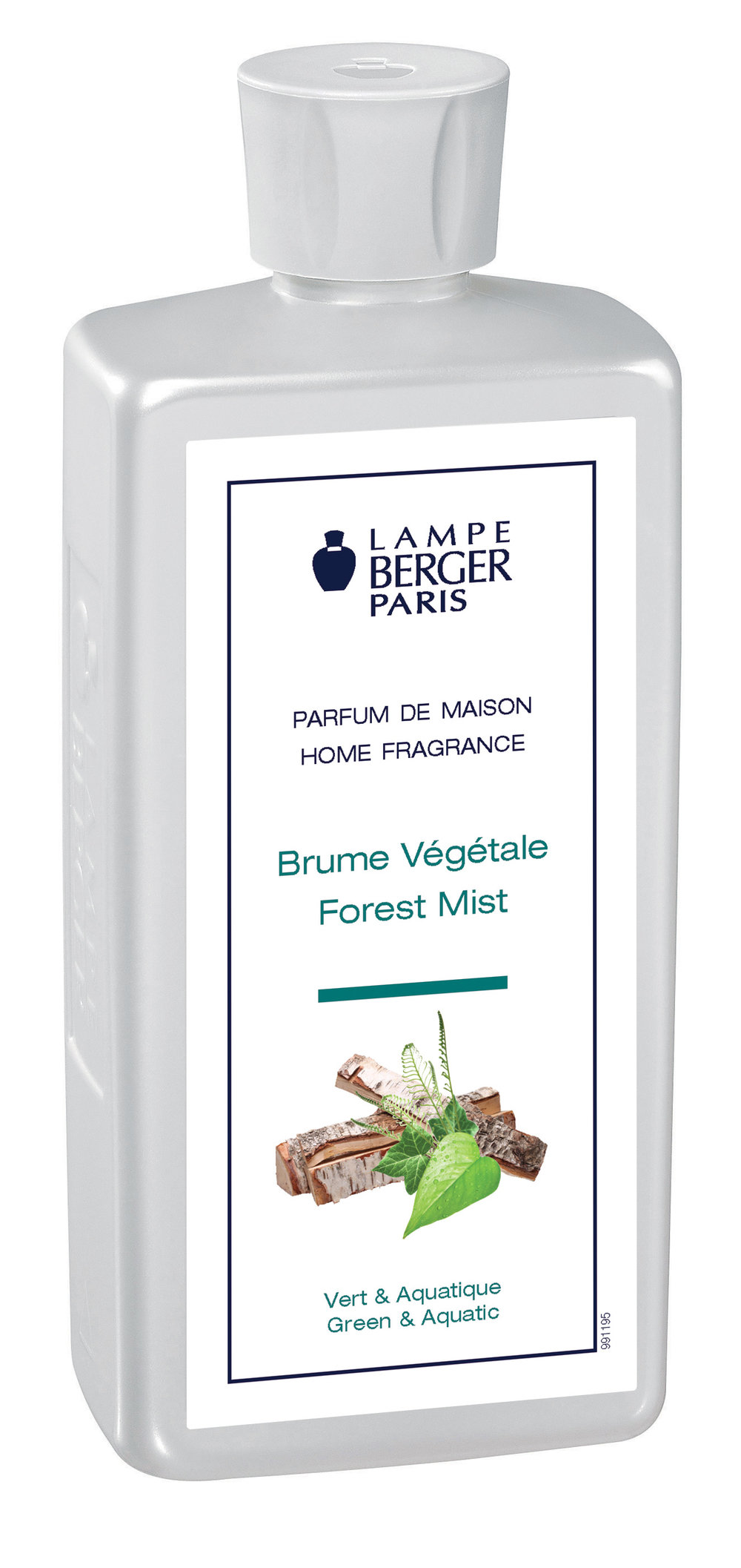 BRUME VEGETALE 500ML EUR.jpg