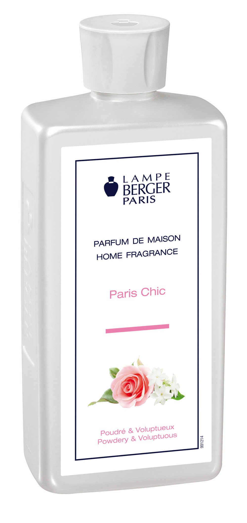PARIS CHIC 500ML EUR.jpg