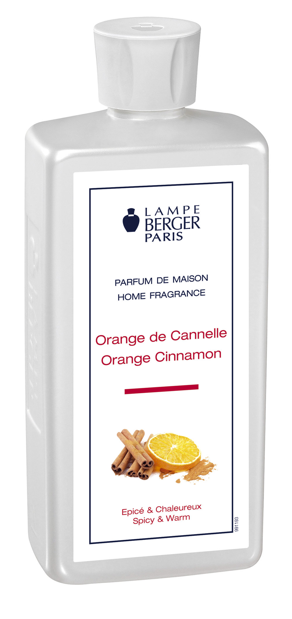 ORANGE DE CANNELLE 500ML.jpg