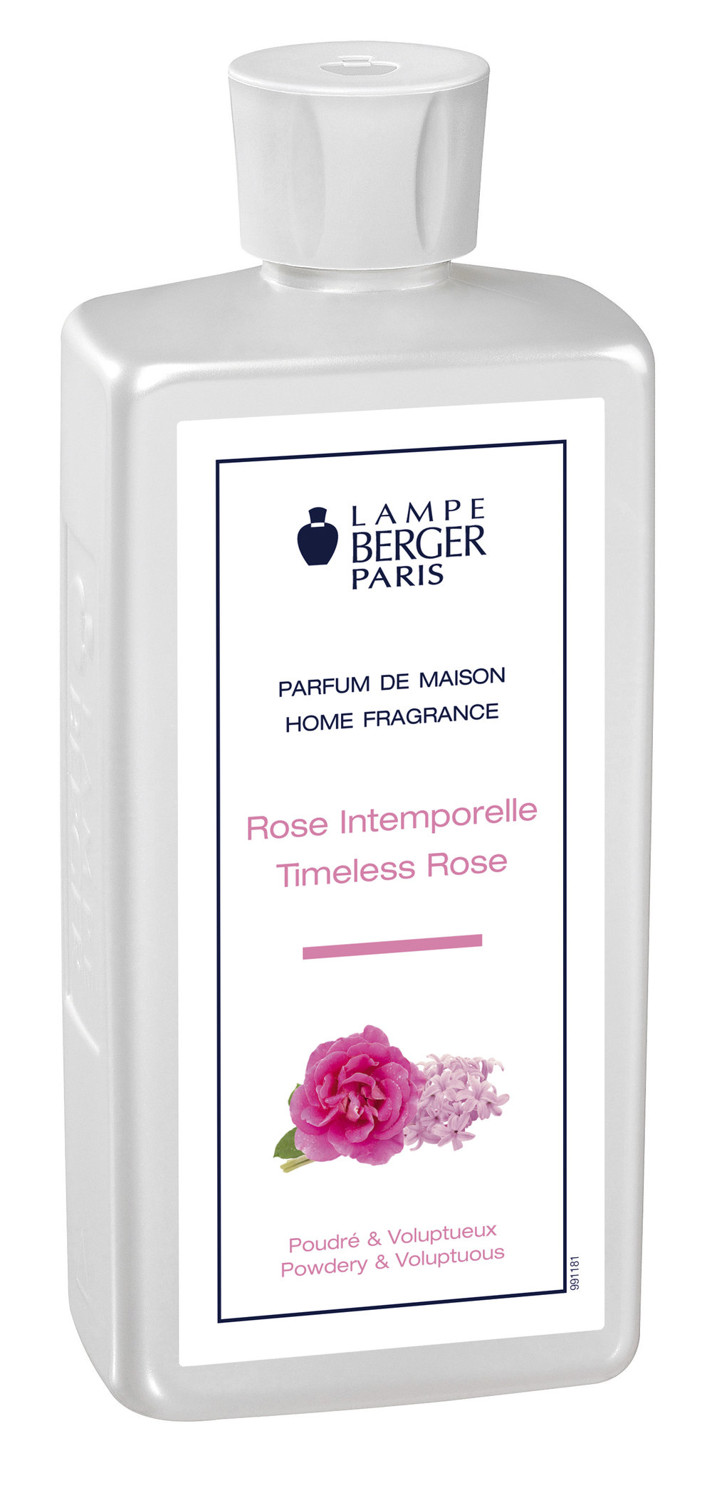 ROSE INTEMPORELLE 500ML.jpg