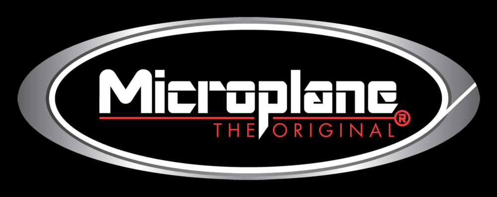 microplane.png