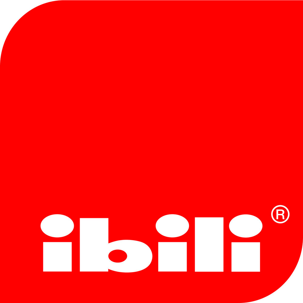 Logo Ibili versie okt 2016.jpg