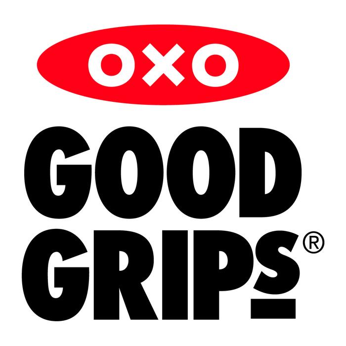 Logo OXO Good Grips (1).jpg