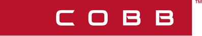 CobbTM_Logo_01-2LR.jpg