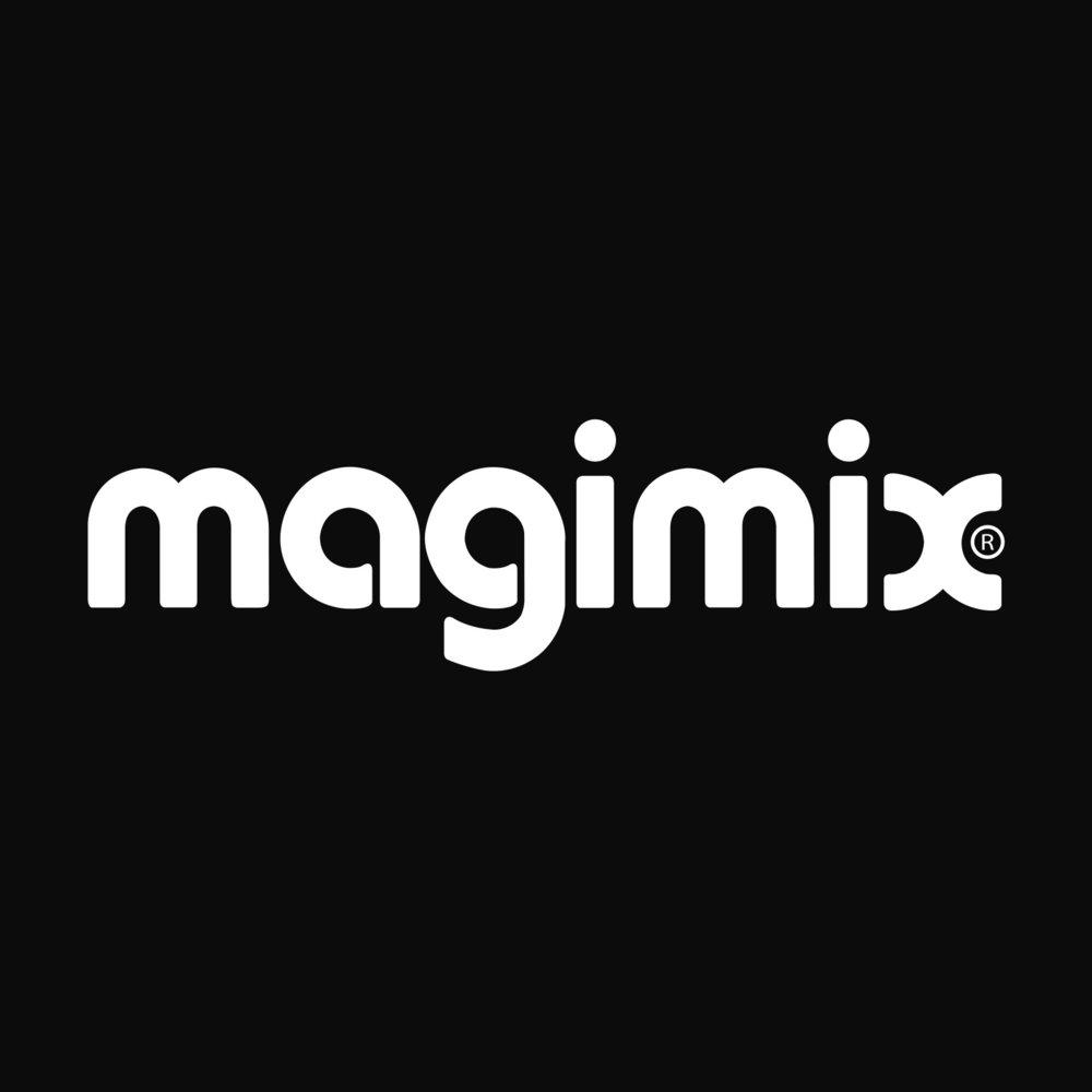 Logo Magimix zwart blok JPG.jpg