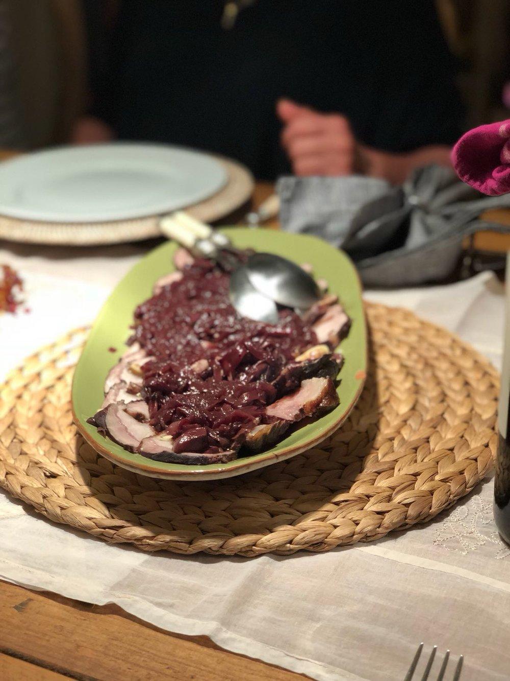 vlees.jpeg