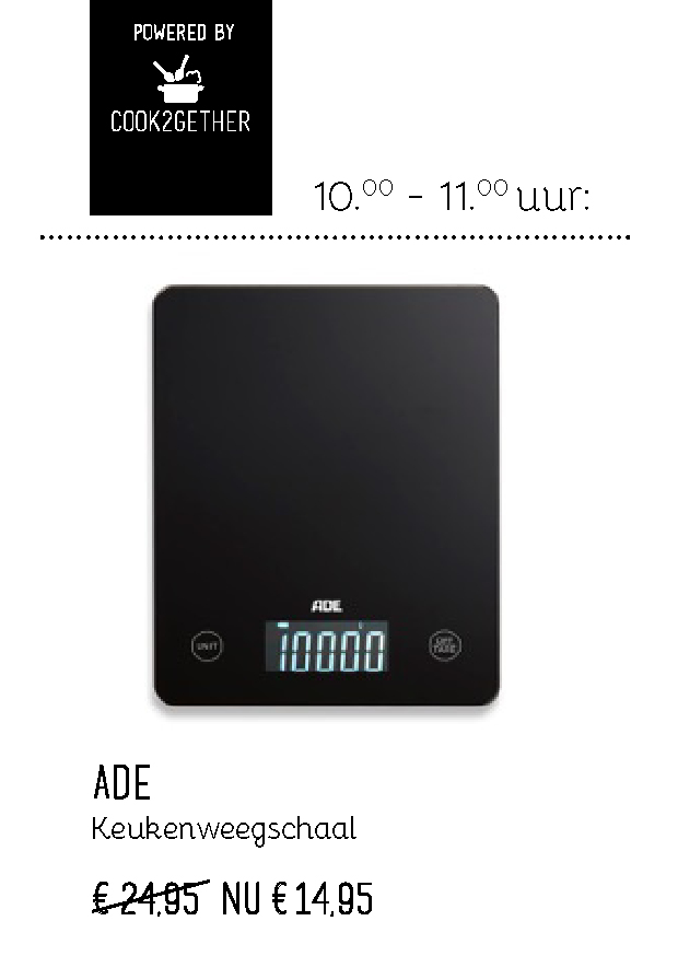 ZZ_productkaart-10u.jpg