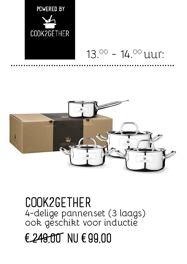 ZZ_productkaart-13u.jpg