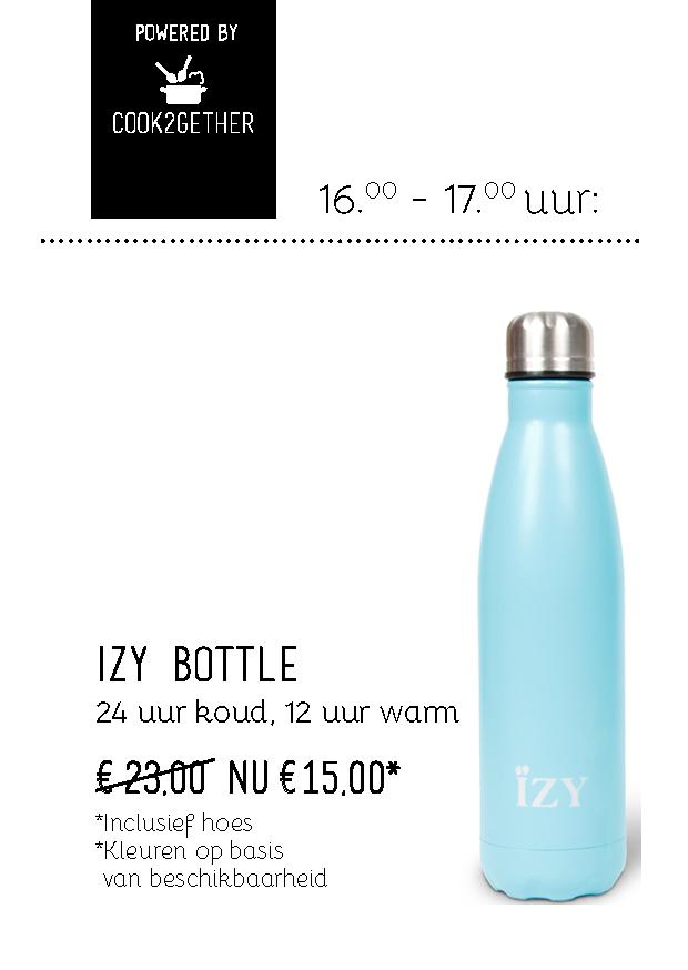 ZZ_productkaart-16u.jpg