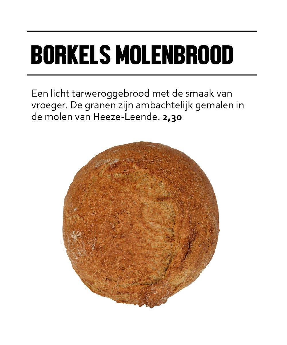 bakkerskeuken_product borkels.jpg