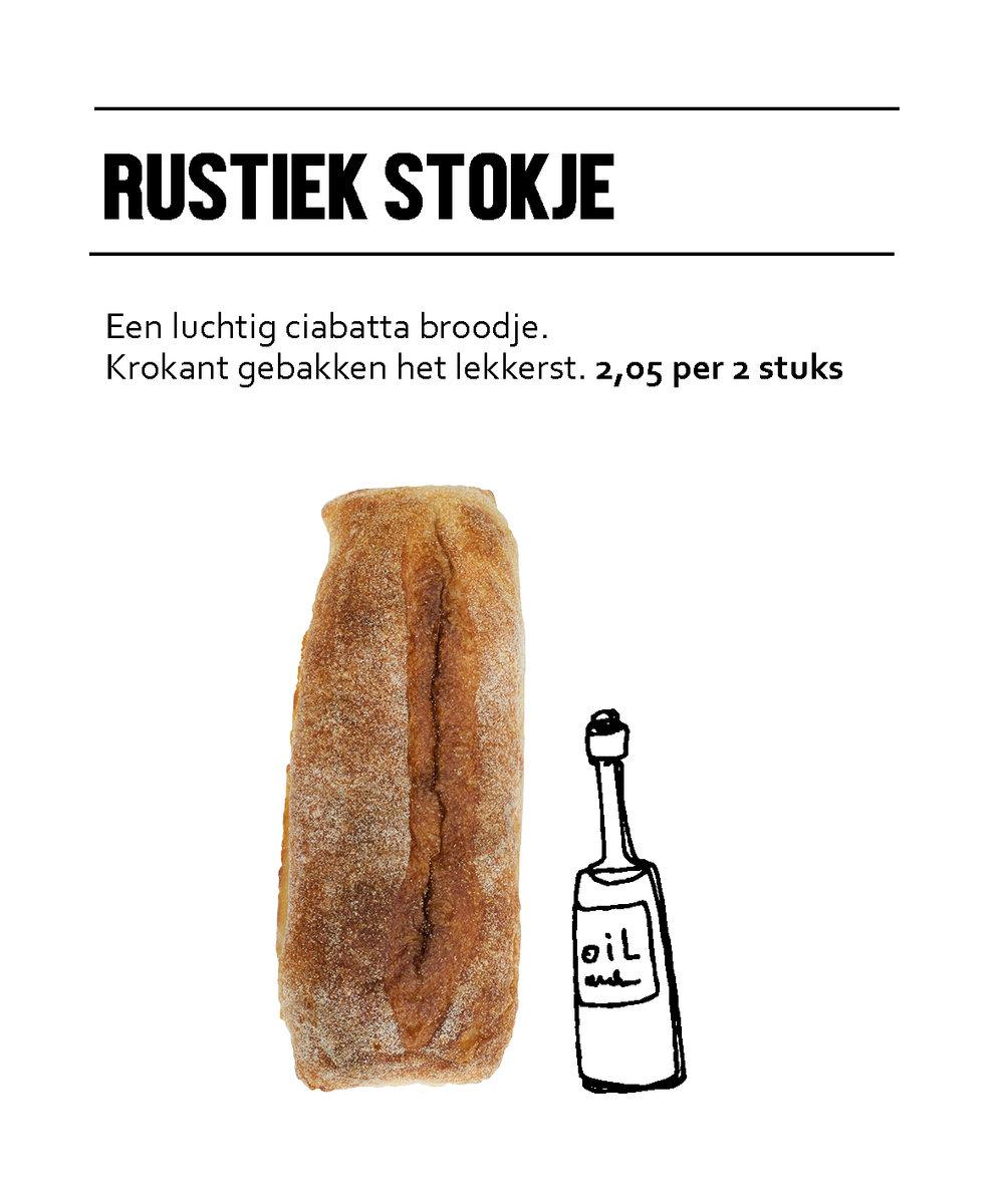 bakkerskeuken_product stokje.jpg