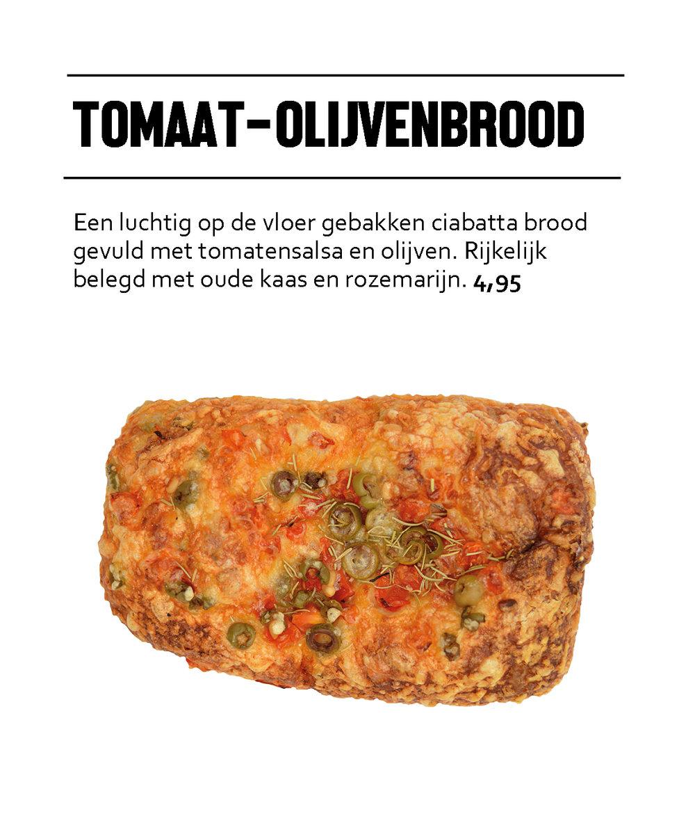 bakkerskeuken_product tomaat.jpg