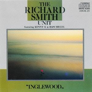 Inglewood 1986