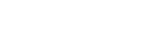 logo-white_en_US.png