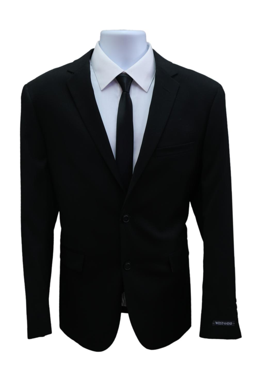 04 Black Suit.png