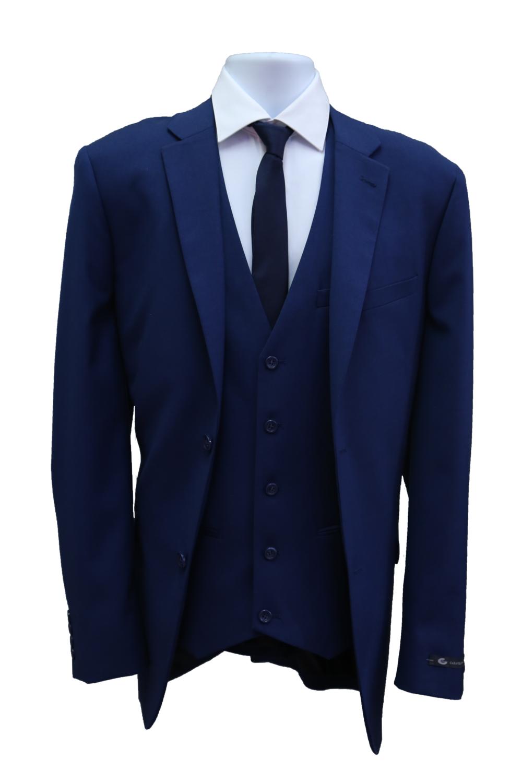 05 Blue Suit.png