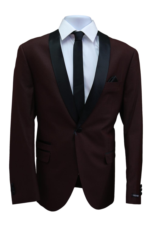 07 Dark Red Suit.png