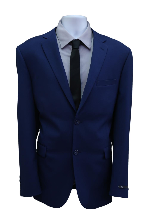 08 Dark Blue Suit.png