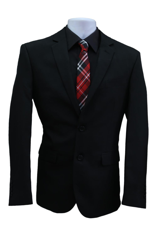 09 All Black Suit.png