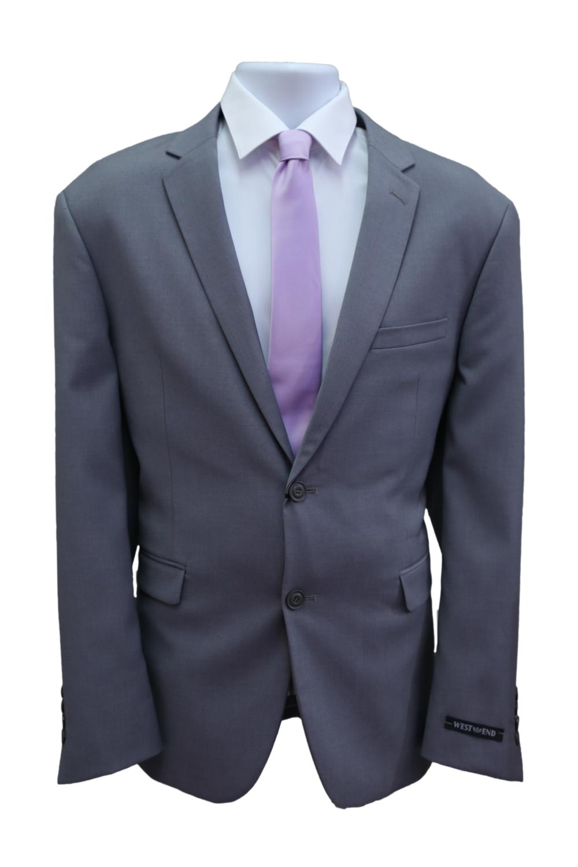 10 Light Grey Suit.png