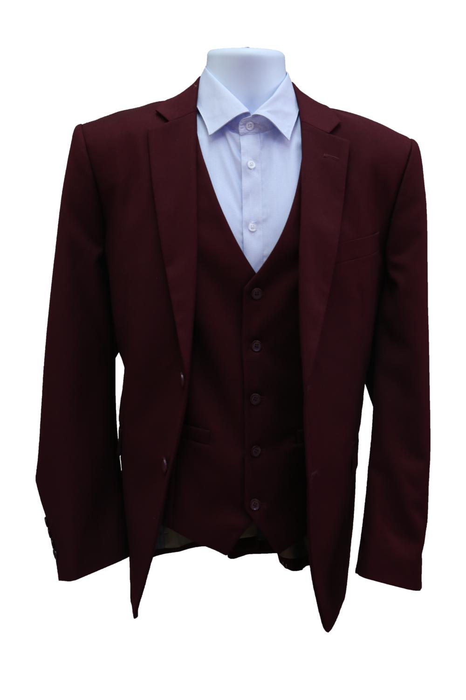 15 Dark Red Suit.png