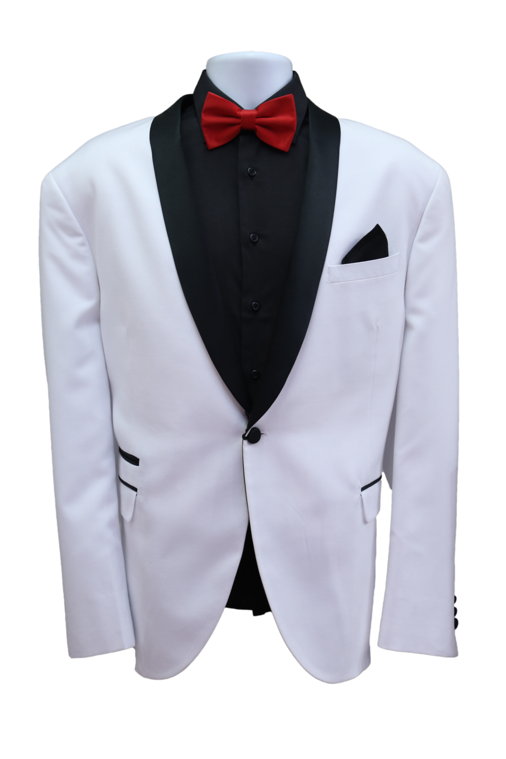 17 White Tux.png