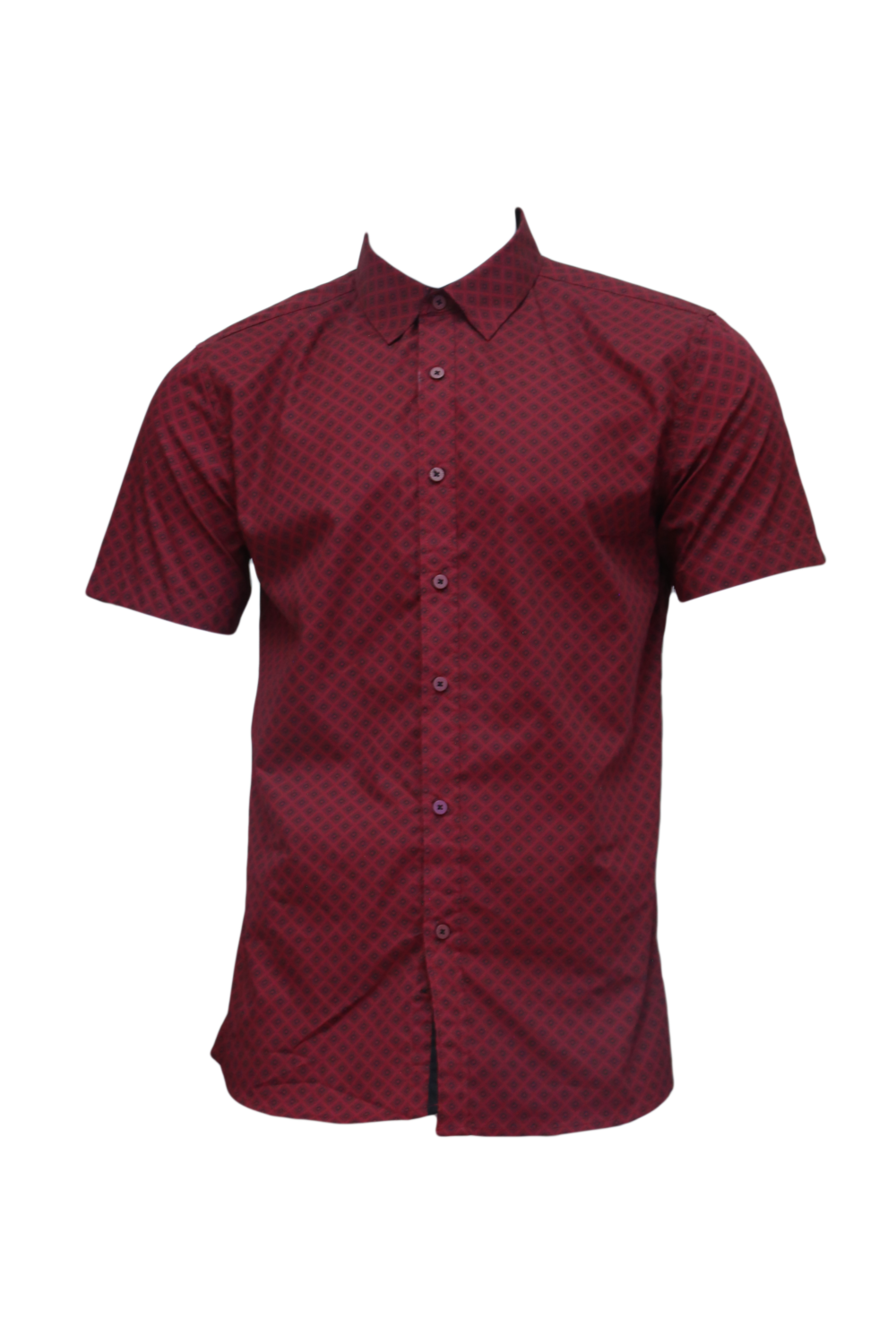 e79d6ab7d Nice Red Dress Shirts – DACC