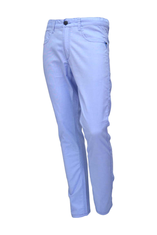 2 Pants.png